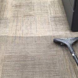 Daval Building Maintenance 10 Photos Carpet Cleaning