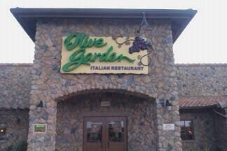 photo of olive garden italian restaurant broken arrow ok united states olive - Olive Garden Broken Arrow