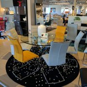 Bova Contemporary Furniture 27 Photos Furniture Stores