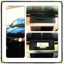 Glendora Auto Sound 78 Photos Amp 42 Reviews Car Stereo