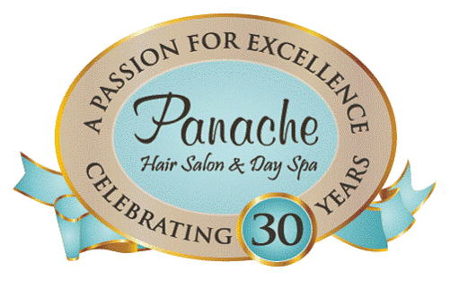 Panache Hair Salon And Day Spa