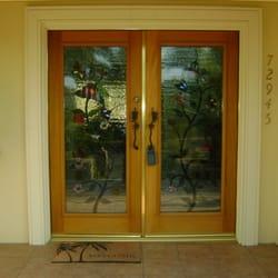 Photo of Door Doctor - Anaheim CA United States. Dual-Glazed & Door Doctor - 22 Photos u0026 18 Reviews - Door Sales/Installation ... pezcame.com