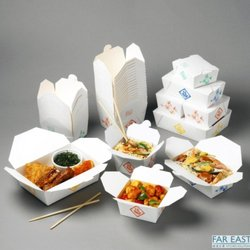 Far East Kitchen | Far East Kitchen Solutions Local Services Market Street