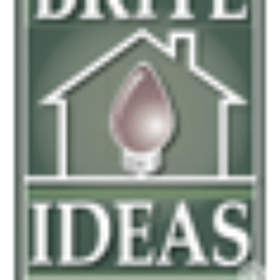 Photo Of Brite Ideas Decorating   Fort Wayne, IN, United States