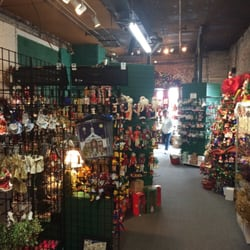 A Christmas On The River - Flowers & Gifts - 219 W River St ...