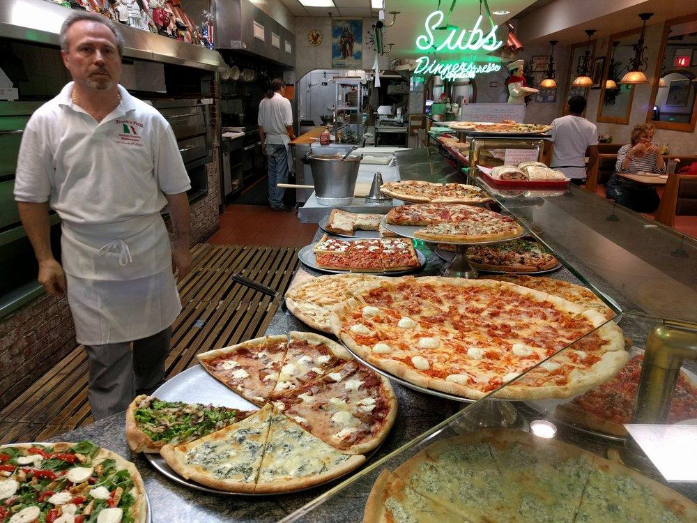 West Orange (NJ) United States  city photos gallery : ... West Orange, NJ, United States Restaurant Reviews Phone Number