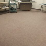 our beautiful photo of artistry carpet cleaning mesa az united states stain removal and