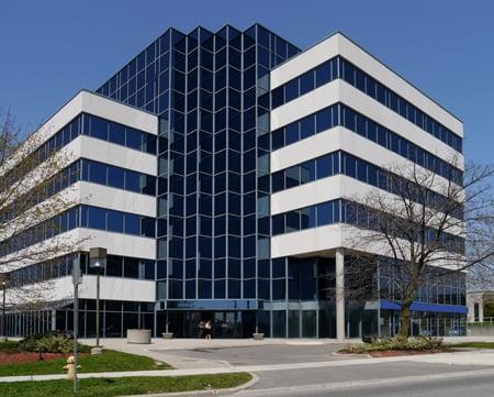 National apartment flooring contractors 3205 ocean for Flooring santa monica