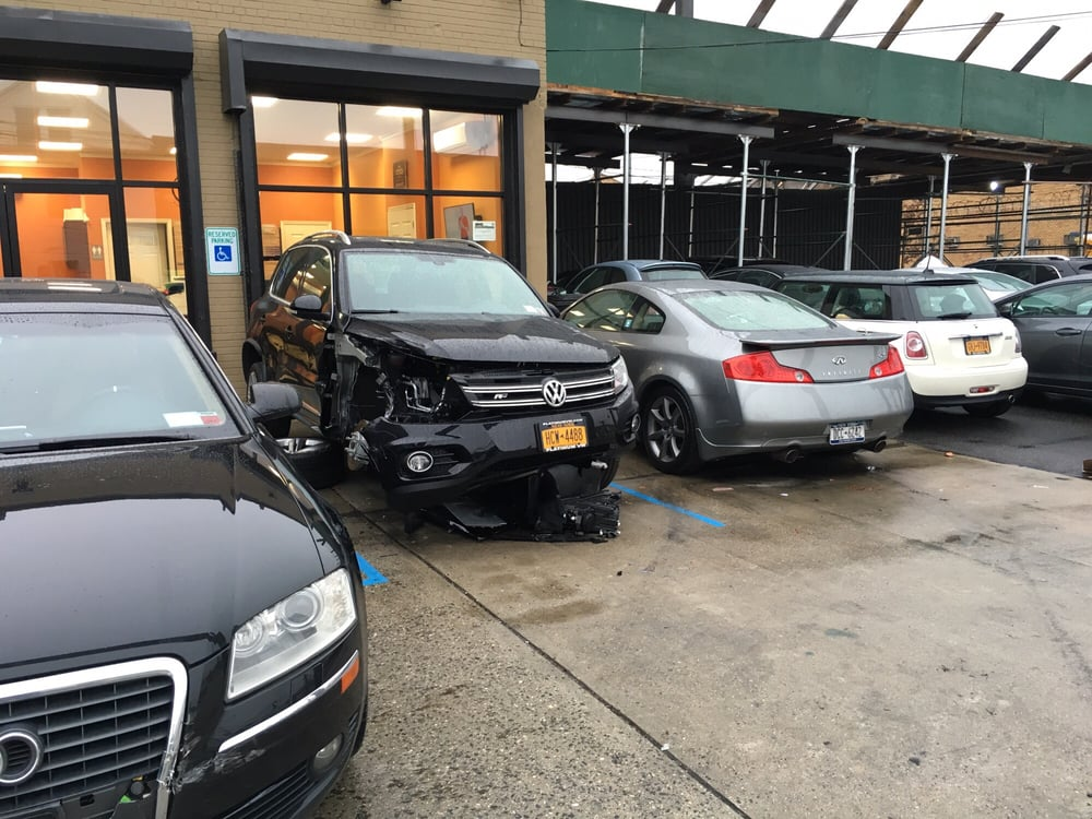 Geico Car Rental Enterprise