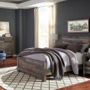 Fsc Certified Solid Photo Of Top Drawer Furniture Sarasota Fl United States
