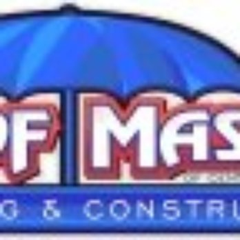 Roofmaster Of Central Fl Closed Roofing 1904 W