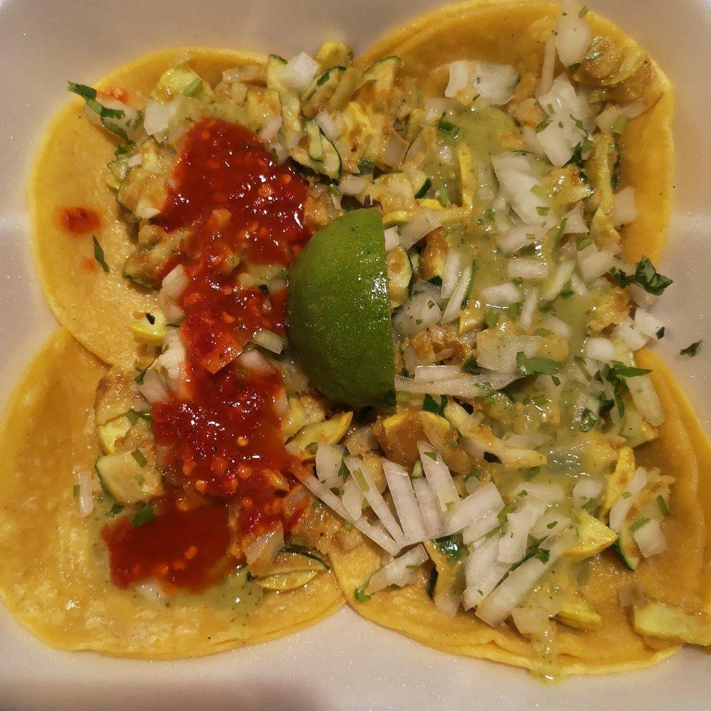 Taco Loco: 9549 Hwy 2 E, Martin City, MT