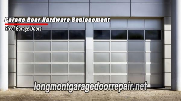 Longmont Garage Door Repair 15 3rd Ave Longmont, CO Contractors Garage Doors    MapQuest