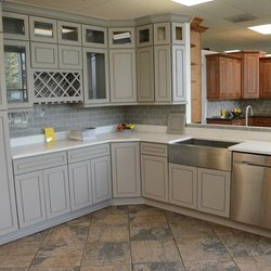 Merveilleux Photo Of J U0026 K Cabinetry   Elk Grove Village, IL, United States ...