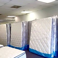 Photo Of Mattress By Appointment Ashland, VA   Ashland, VA, United States.  Come Pick Out ...
