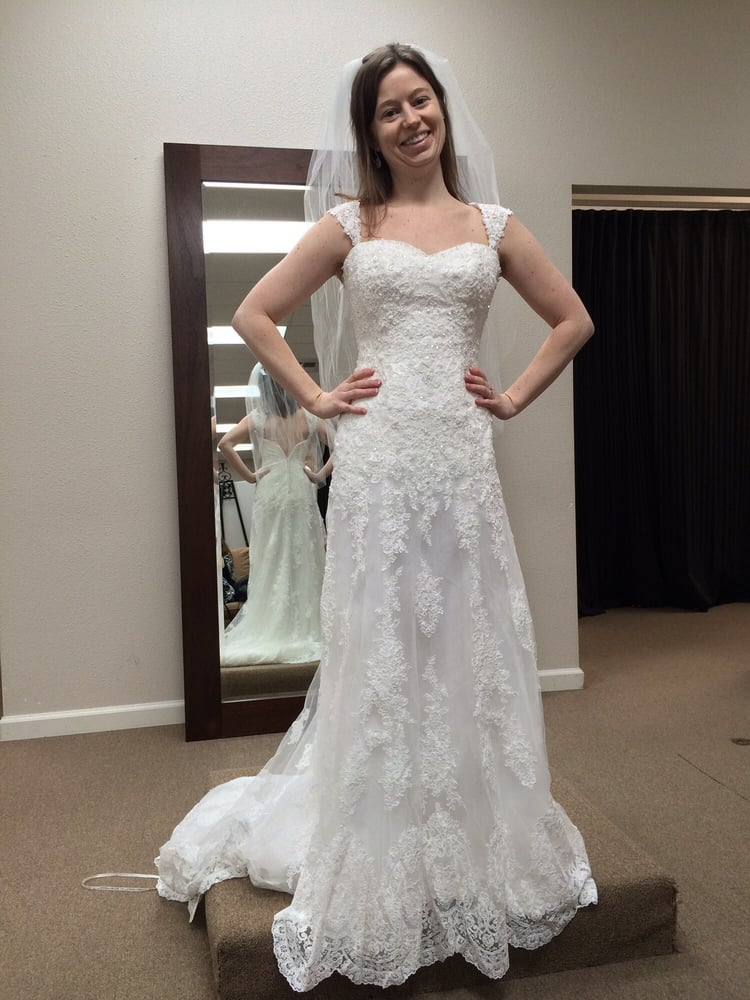 Mira bridal couture 39 photos 70 reviews bridal for Wedding dresses in modesto ca