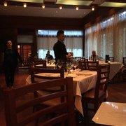 Epoch Restaurant Bar 51 Photos 62 Reviews Bars 90 Front St