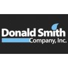 Donald Smith Company: 746 E Main St, Headland, AL
