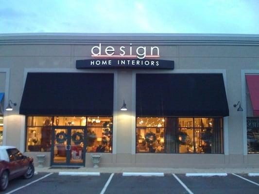 design home interiors interior design 668 bethlehem pike