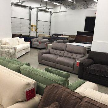 Wonderful Photo Of Macyu0027s Furniture Gallery   Framingham, MA, United States