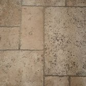 Keep it clean 100 photos 49 reviews carpet cleaning 8825 arabian filly ave centennial - Often clean carpets keep best state ...