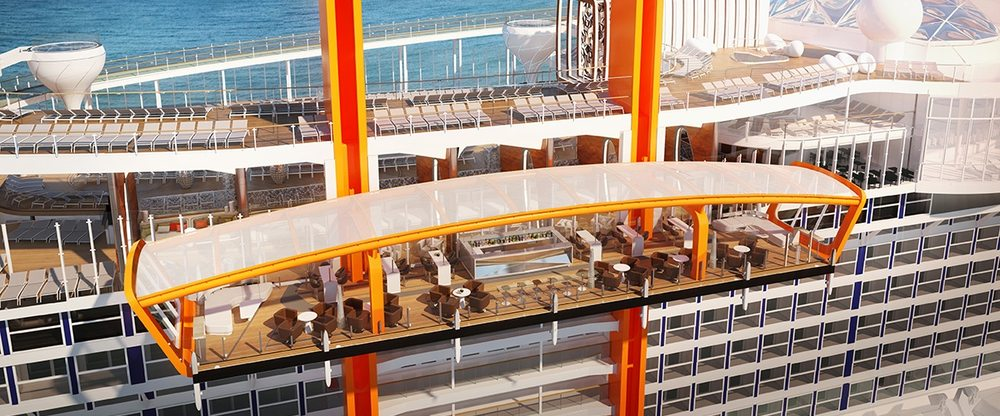 Cruise & Vacation Desk: Plattsburgh, NY
