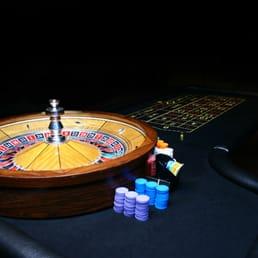 Moonlight casino golden nugget hotel casino laughlin