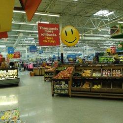 229cf6cfa4b Walmart Supercenter - 11 Photos   11 Reviews - Department Stores ...