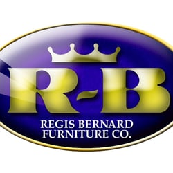 Merveilleux Photo Of Regis Bernard Furniture   El Paso, TX, United States. Great Looks