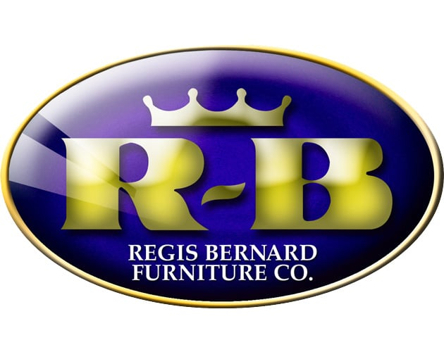 Regis Bernard Furniture   Mattresses   1446 N Lee Trevino Dr, El Paso, TX    Phone Number   Yelp