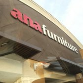 Photo Of Ana Furniture   Union City, CA, United States. Store Front