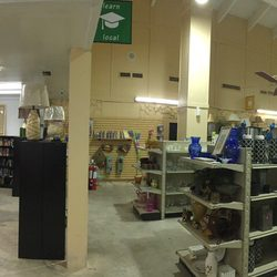 Photo Of Goodwill Industries   Big Bend   Destin, FL, United States. Pano