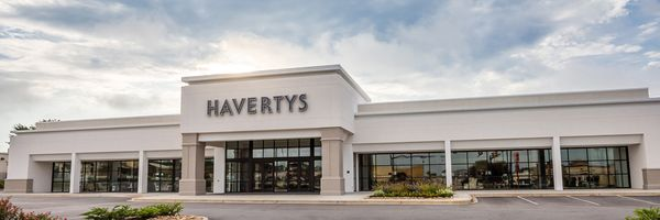 Havertys Furniture 610 Haywood Rd Greenville, SC Furniture Stores