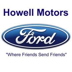 Car Repair Business Lockport Ny