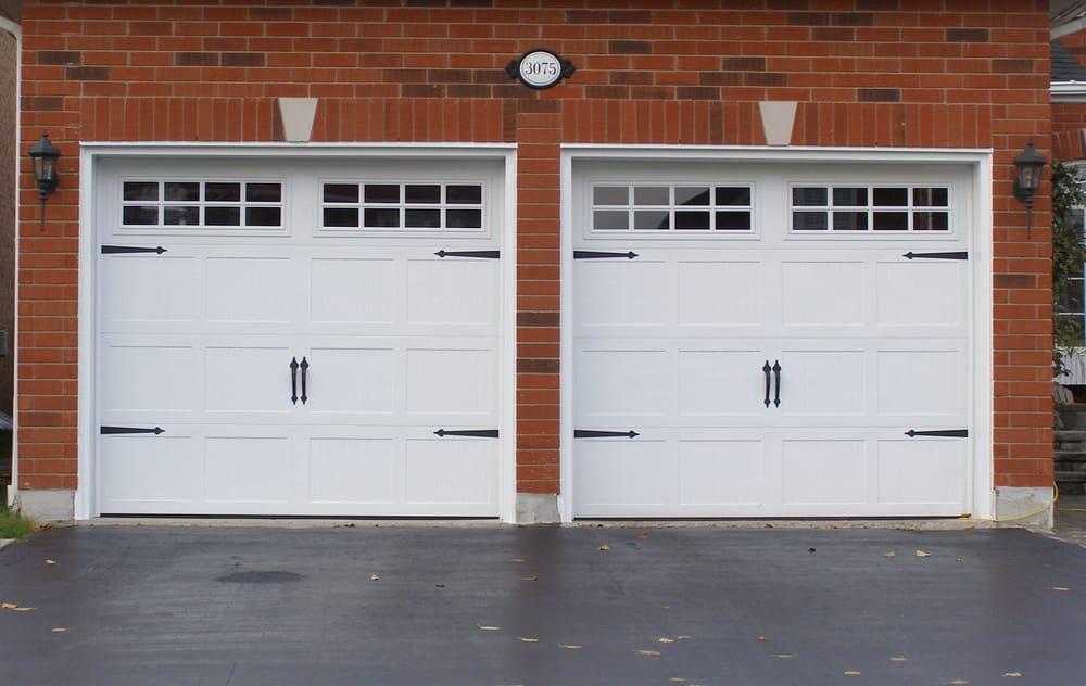 Yes Garage Door - Garage Door Services - Fondren Southwest, Houston on carolina carports garages prices, chi door dealers, roll up door prices,