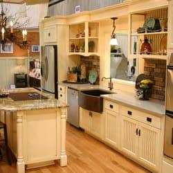 Photo Of Advantage Woodshop   Buffalo, NY, United States. Kitchen Cabinets  And Custom