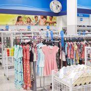 077cdbcf665 Ross Dress for Less - 42 Photos   13 Reviews - Women s Clothing ...