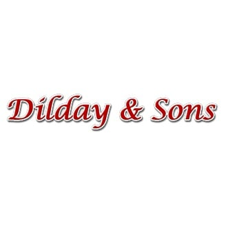 Dilday & Sons: 596 NW 1061st, Holden, MO