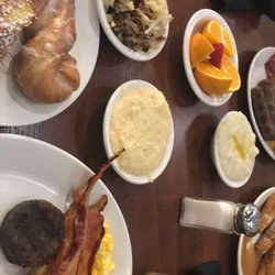 K W Cafeteria 1758 Owen Dr Fayetteville Nc Restaurant Reviews Phone Number Last Updated December 31 2018 Yelp