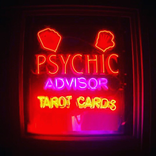 Turlock Psychic Reader and spiritual advisor