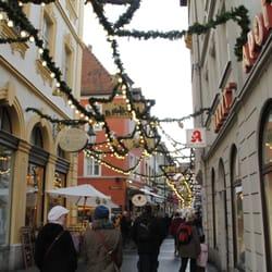 Weihnachtsmarkt Würzburg.Weihnachtsmarkt 11 Fotos 12 Beiträge Weihnachtsmarkt Oberer
