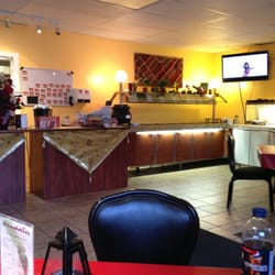 aladdin indian cuisine and banquet hall 10 reviews