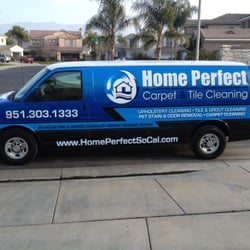 Home Perfect Carpet Amp Tile Cleaning 50 Photos Amp 102