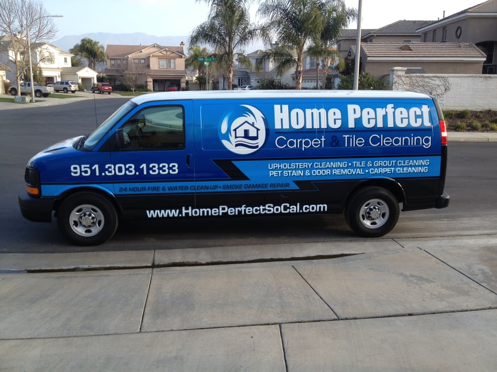 Home Perfect Carpet Amp Tile Cleaning 42 Photos Amp 104