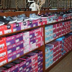 Photo Of Shoe City   Hemet, CA, United States ...