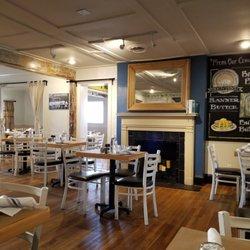 Buttermilk Kitchen Atlanta Reviews