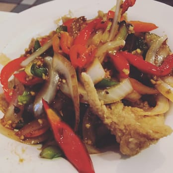 Thai patio order food online 898 photos 1182 reviews for Authentic thai cuisine los angeles