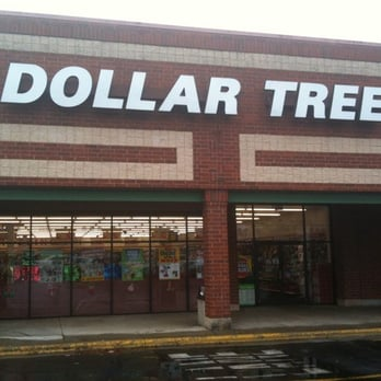Dollar Tree Store Hours listed as states where all stores operating in that state is available. Store hours and contact details can be found on this page. taboredesc.ga taboredesc.ga dollar tree labor day.