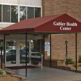Galtier Nursing Home