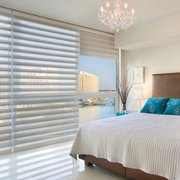 Blind Ambition Window Coverings 11 Photos Amp 44 Reviews